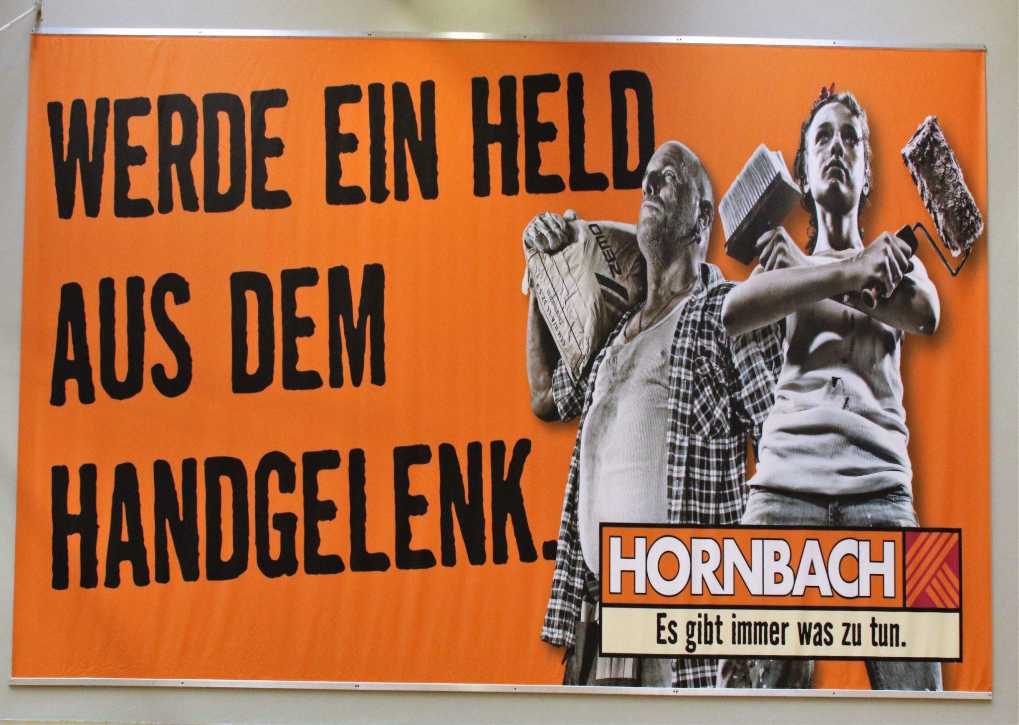 neue saison viele neuerungen beim svvw svvw hornbach klagenfurt. Black Bedroom Furniture Sets. Home Design Ideas