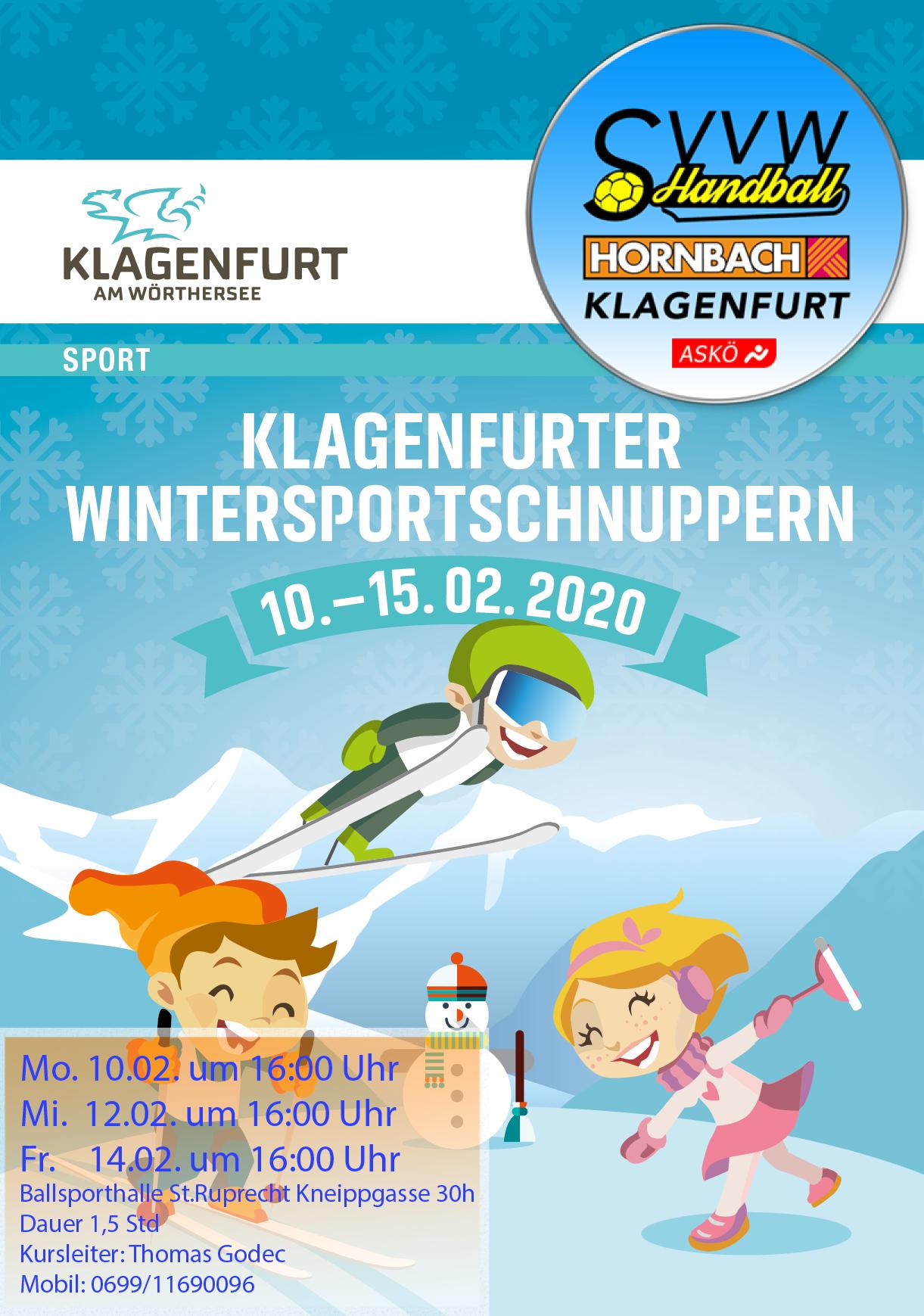 Hornbach Klagenfurt